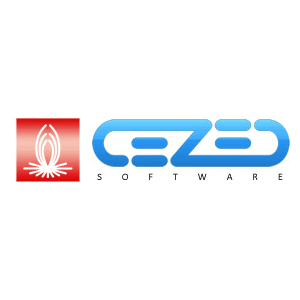CEZEO software Ltd.