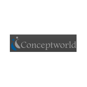 Conceptworld Corporation