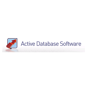 Active Database Software