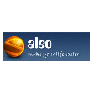 Aleo Software Inc.