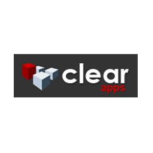 ClearApps