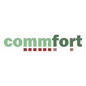 Commfort.com