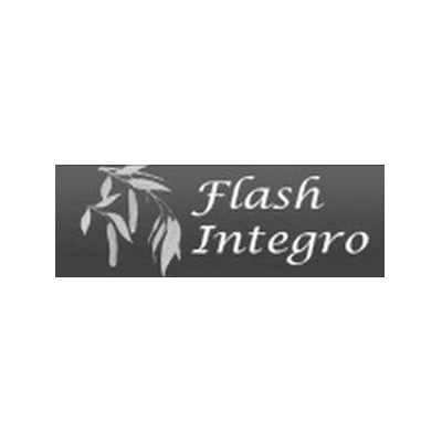 Flash-Integro