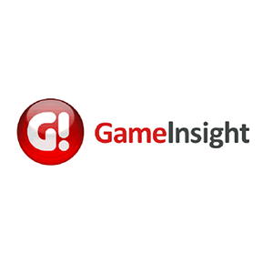 Game Insight