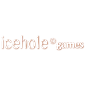Icehole games