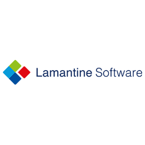 Lamantine Software