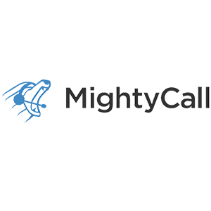 MightyCall Enterprise