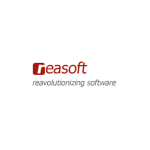 ReaSoft Development