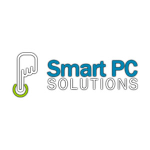 Smart PC Solutions